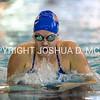 Ham Swim Dive Invit 12-5-15-1370