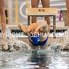 Ham Swim Dive Invit 12-5-15-1780