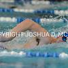 Ham Swim Dive Invit 12-5-15-166