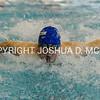 Ham Swim Dive Invit 12-5-15-619
