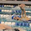Ham Swim Dive Invit 12-5-15-884