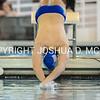 Ham Swim Dive Invit 12-5-15-319