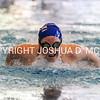 Ham Swim Dive Invit 12-5-15-1626