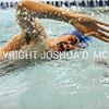 Ham Swim Dive Invit 12-5-15-993