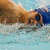 Ham Swim Dive Invit 12-5-15-423