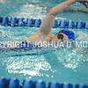 Ham Swim Dive Invit 12-5-15-934