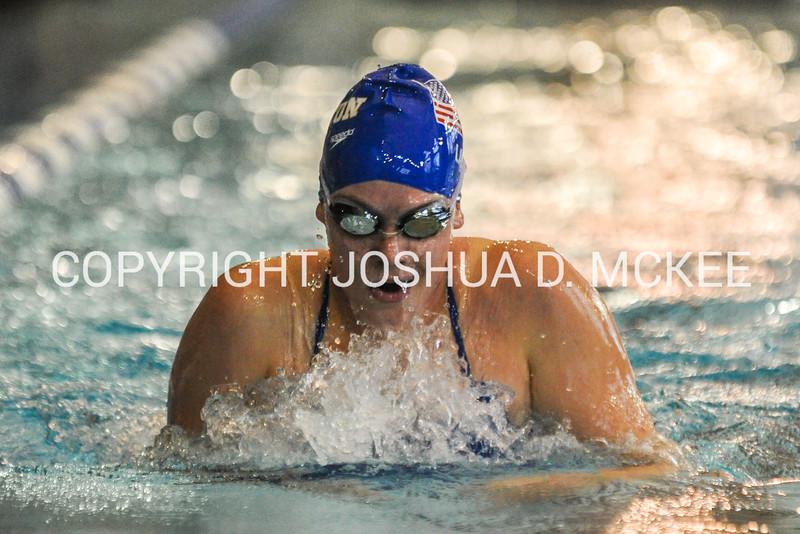 Ham Swim Dive Invit 12-5-15-1125