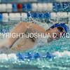 Ham Swim Dive Invit 12-5-15-168
