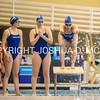 Ham Swim Dive Invit 12-5-15-54