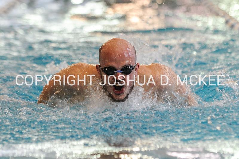 Ham Swim Dive Invit 12-5-15-1703
