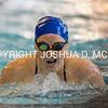 Ham Swim Dive Invit 12-5-15-279