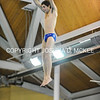 SwimDive v Skidmore 1-20-16-0105