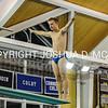 SwimDive v Skidmore 1-20-16-0458