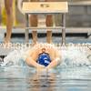 SwimDive v Skidmore 1-20-16-0203