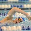 SwimDive v Skidmore 1-20-16-0272