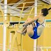 SwimDive v Skidmore 1-20-16-0425