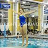 SwimDive v Skidmore 1-20-16-0438