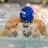 SwimDive v Skidmore 1-20-16-0221