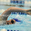 SwimDive v Skidmore 1-20-16-0491