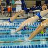 SwimDive v Skidmore 1-20-16-0366