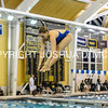 SwimDive v Skidmore 1-20-16-0441