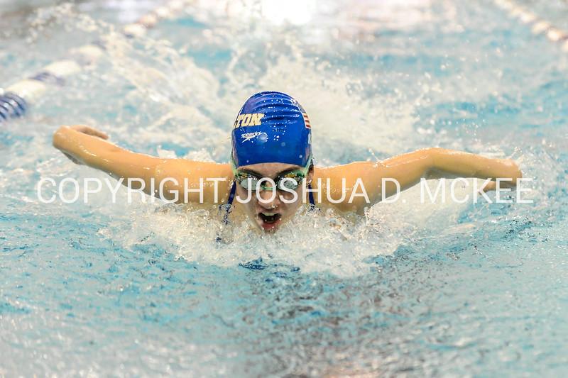 SwimDive v Skidmore 1-20-16-0176