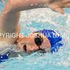 SwimDive v Skidmore 1-20-16-0189