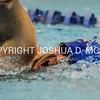 SwimDive v Skidmore 1-20-16-0370