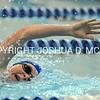 SwimDive v Skidmore 1-20-16-0496