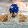 SwimDive v Skidmore 1-20-16-0224