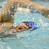 SwimDive v Skidmore 1-20-16-0386