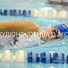 SwimDive v Skidmore 1-20-16-0254