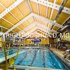 SwimDive v Skidmore 1-20-16-0021
