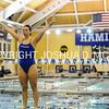 SwimDive v Skidmore 1-20-16-0466