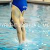 SwimDive v Skidmore 1-20-16-0420