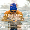 SwimDive v Skidmore 1-20-16-0165