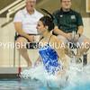 SwimDive v Skidmore 1-20-16-0336