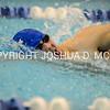 SwimDive v Skidmore 1-20-16-0382