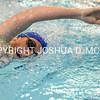 SwimDive v Skidmore 1-20-16-0195