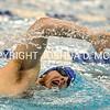 SwimDive v Skidmore 1-20-16-0376