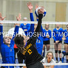 VBall v Williams 10-9-15-354