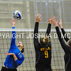 VBall v Williams 10-9-15-278