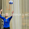 VBall v Williams 10-9-15-266