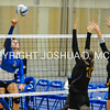 VBall v Williams 10-9-15-418