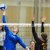 VBall v Williams 10-9-15-395