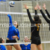VBall v Williams 10-9-15-328