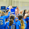 VBall v Williams 10-9-15-144