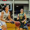 WBball v Skidmore 11-23-15-915