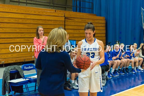 WBball v Skidmore 11-23-15-75