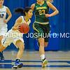 WBball v Skidmore 11-23-15-434